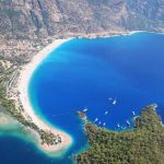 Olu Deniz – Turkey's Forgotten Gem