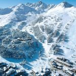 4 things to do in Courchevel