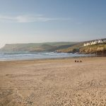 polzeath_beach_evening