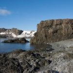 Travelling to Antarctica: South Shetland Islands