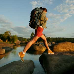 Best Round The World Routes for Backpackers