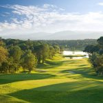 A Review Of The PGA Catalunya Resort