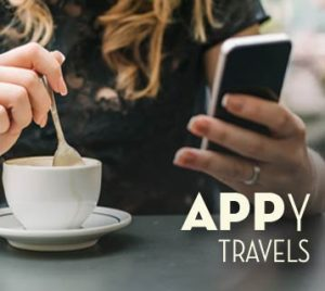 appy-travels