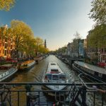 The 5 Best Things to Do in Amsterdam