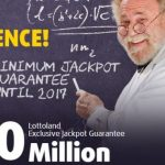 Lottoland: Lotto From Anywhere?