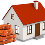 Holiday Home Insurance Explained