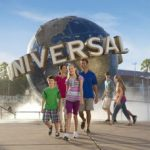 How to get around Universal Orlando like pro