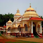 My Favourite Indian Destinations