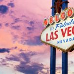 8 Cheap Things to Do in Vegas