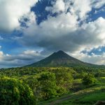 Costa Rica Backpacking Guide