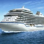 Cruise tips for beginners