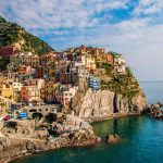 Planning Your Trip To The Cinque Terre