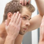 How to fight hair loss