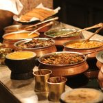 Best Foods To Try In India