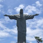 Top 5 Things You HAVE to do in Rio de Janeiro
