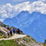 Conquer The Beauty of The Alps This Summer with Your Family