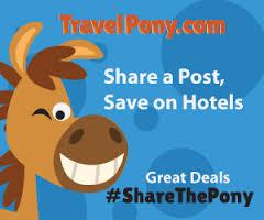 travelpony3